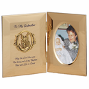 Gifts For Godparents