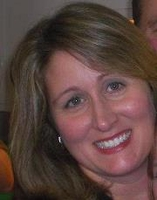 April 2012 Email Winner ~ Karen Scott, TN