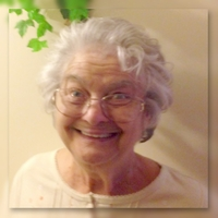 December 2015 Email Winner ~<br>Shirley Caldwell, MD