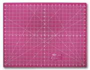 Cutting Mat, 2-Sided & Self-Healing