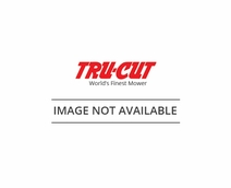 Tru-Cut Extreme-Series Walk-behind Edger