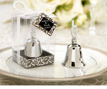 50th Anniversary Bell Favors
