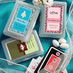 50th Wedding Anniversary Favors Playing Cards