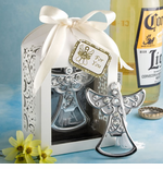 Angel Party Decorations Favors Bottle Openers
