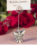Angel Place Card Holders