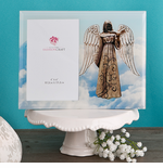 Angel Blessings Picture Frames