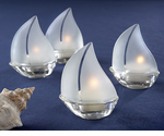 Another year of Smooth Sailing - Set of 4
