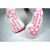 Baby Favor Ideas Grip Socks