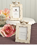 Baptism Place Card Holders Frames