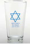 Bar Mitzvah Glasses