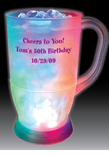 Big Fun 3 Way Flashing Mug