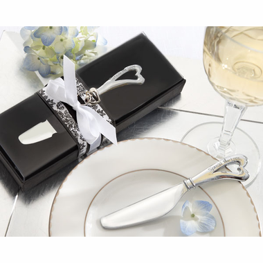 Cheese Spreader Favors