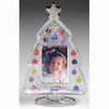 Christmas Tree Snow Globe Favors - Make Your Own