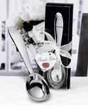 Chrome Heart  Ice Cream Scoop Favor