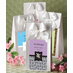 Communion Bags - Gift
