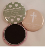 Communion Magnets Personalized