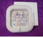 Cool Earbuds Party Favors