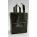 Custom Imprinted Bags - Frosted - Set of 25