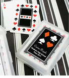 Custom Label Prom Playing Cards Deck