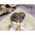 Edible Photo Favors Chocolate Pop
