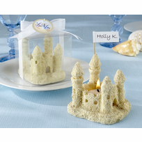 Fairytale Party Favors
