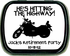 Favors for Biker Parties - Motorcycle Mint Tins