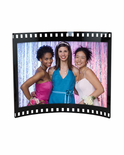 Film Strip Picture Frames