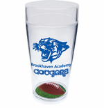 Football Party Cup