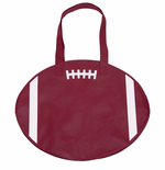 Football Theme Party Bags