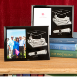 Graduation Photo Frames Favors