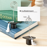 Graduation Place Card Holders