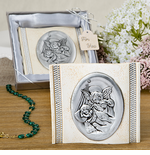 Guardian Angel Plaques
