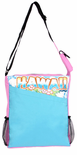 Hawaii Party Favors - Tote Bag