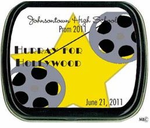 Hollywood Favors Mint Tin