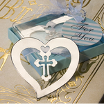 Holy Communion Bookmarks