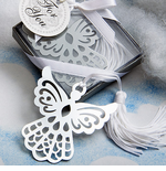 Inspirational Angel Bookmark Favors