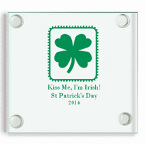 Irish Party Favors
