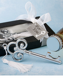 Key to Success Favors Bottle Opener
