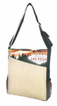 Las Vegas Favors - Tote Bag