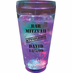 Light Up Cups - 3 settings 20 oz.