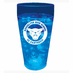 Light Up Cups - Personalized Plastic Cups