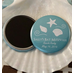 Personalized Bat Mitzvah Mirrors or Magnets
