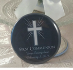 Personalized Communion Mirrors