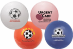 Personalized Mini Soccer Balls