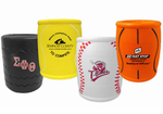 Personalized Sports Theme Beverage Cooler