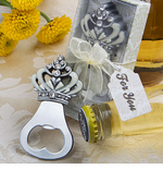 Prince Crown Bottle Openers