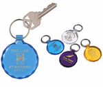 Prom Keychains