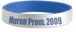Prom Wristband Tickets