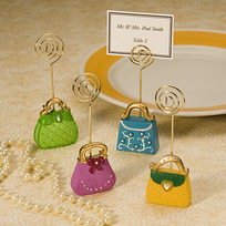 Purse Favors
