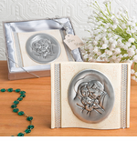 Religious Plaques Holy Family